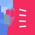 EpicwebsiteSupport Logo